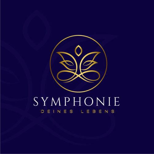 https://symphonie-deines-lebens.de/wp-content/uploads/2021/10/Symphonie-deines-Lebens-_-06.01.2021-02-01-500x500.jpg